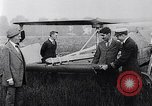 Image of Berliner Helicopter College Park Maryland, 1922, second 16 stock footage video 65675039288