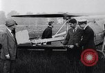 Image of Berliner Helicopter College Park Maryland, 1922, second 18 stock footage video 65675039288