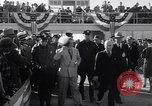 Image of Duke of Windsor Miami Florida USA, 1941, second 4 stock footage video 65675039292