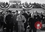Image of Duke of Windsor Miami Florida USA, 1941, second 5 stock footage video 65675039292