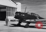 Image of aircraft B-14 Rudolph Field Texas USA, 1941, second 11 stock footage video 65675039293