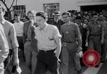 Image of Douglas Aircraft factory Santa Monica California USA, 1941, second 6 stock footage video 65675039295