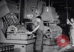 Image of Allison liquid-cooled motors Indianapolis Indiana USA, 1941, second 8 stock footage video 65675039296
