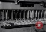 Image of Allison liquid-cooled motors Indianapolis Indiana USA, 1941, second 11 stock footage video 65675039296