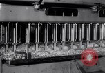 Image of Allison liquid-cooled motors Indianapolis Indiana USA, 1941, second 12 stock footage video 65675039296
