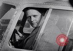 Image of autogyro Pitcairn PA-36 Washington DC USA, 1941, second 10 stock footage video 65675039299