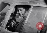 Image of autogyro Pitcairn PA-36 Washington DC USA, 1941, second 11 stock footage video 65675039299
