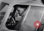 Image of autogyro Pitcairn PA-36 Washington DC USA, 1941, second 12 stock footage video 65675039299