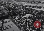 Image of Aircraft B-17D Seattle Washington USA, 1941, second 4 stock footage video 65675039301
