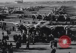 Image of Aircraft B-17D Seattle Washington USA, 1941, second 5 stock footage video 65675039301