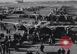 Image of Aircraft B-17D Seattle Washington USA, 1941, second 8 stock footage video 65675039301