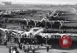 Image of National Defense workers Seattle Washington USA, 1941, second 3 stock footage video 65675039302
