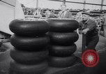 Image of Curtiss Plant Buffalo New York  United States USA, 1941, second 12 stock footage video 65675039306