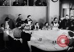 Image of civilian spotters New York United States USA, 1941, second 11 stock footage video 65675039313