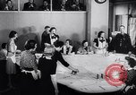 Image of civilian spotters New York United States USA, 1941, second 12 stock footage video 65675039313