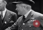 Image of Canadian Air Marshal Bishop San Diego California USA, 1941, second 11 stock footage video 65675039316