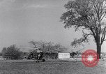 Image of Igor Sikorsky VS-300 world record Stratford Connecticut USA, 1941, second 6 stock footage video 65675039323