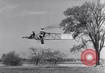 Image of Igor Sikorsky VS-300 world record Stratford Connecticut USA, 1941, second 9 stock footage video 65675039323