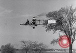 Image of Igor Sikorsky VS-300 world record Stratford Connecticut USA, 1941, second 10 stock footage video 65675039323