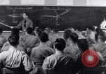 Image of Army Air Cadets Arizona United States USA, 1942, second 9 stock footage video 65675039329