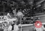 Image of Vultee Plant Downey California USA, 1941, second 12 stock footage video 65675039337