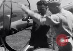Image of United States Air Chief Major General H H Arnold Elmira New York USA, 1941, second 11 stock footage video 65675039341