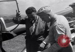 Image of United States Air Chief Major General H H Arnold Elmira New York USA, 1941, second 12 stock footage video 65675039341