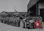 Image of United States fliers Ontario Canada, 1941, second 5 stock footage video 65675039347