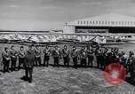 Image of New Zealand military units New Zealand, 1941, second 7 stock footage video 65675039349