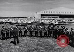 Image of New Zealand military units New Zealand, 1941, second 8 stock footage video 65675039349