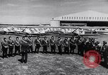 Image of New Zealand military units New Zealand, 1941, second 9 stock footage video 65675039349