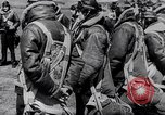 Image of New Zealand military units New Zealand, 1941, second 12 stock footage video 65675039349