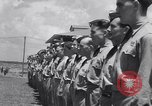 Image of Royal Air Force cadets Lakeland Florida USA, 1941, second 11 stock footage video 65675039350