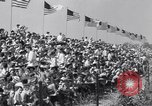 Image of National Air Olympics Dayton Ohio USA, 1941, second 9 stock footage video 65675039352