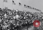 Image of National Air Olympics Dayton Ohio USA, 1941, second 10 stock footage video 65675039352