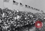 Image of National Air Olympics Dayton Ohio USA, 1941, second 11 stock footage video 65675039352