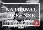 Image of General George C Marshall Louisiana United States USA, 1941, second 3 stock footage video 65675039361