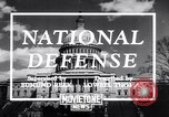 Image of General George C Marshall Louisiana United States USA, 1941, second 4 stock footage video 65675039361