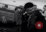 Image of Arthur Starnes United States USA, 1941, second 11 stock footage video 65675039368