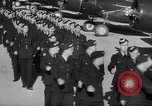Image of Royal Air Force Pilots Lancaster California USA, 1941, second 9 stock footage video 65675039369
