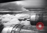 Image of U.S. Army Curtis P-40C aircraft Hawaii USA, 1941, second 11 stock footage video 65675039372