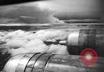 Image of U.S. Army Curtis P-40C aircraft Hawaii USA, 1941, second 12 stock footage video 65675039372