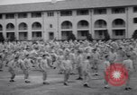 Image of United States Army Air cadets Texas United States USA, 1941, second 10 stock footage video 65675039375