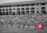 Image of United States Army Air cadets Texas United States USA, 1941, second 11 stock footage video 65675039375