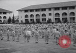 Image of United States Army Air cadets Texas United States USA, 1941, second 12 stock footage video 65675039375