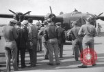 Image of American aircrafts Long Beach California USA, 1941, second 12 stock footage video 65675039376