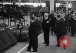 Image of Curtiss-Wright factory Columbus Ohio USA, 1941, second 5 stock footage video 65675039379