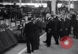 Image of Curtiss-Wright factory Columbus Ohio USA, 1941, second 6 stock footage video 65675039379