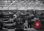 Image of Curtiss-Wright factory Columbus Ohio USA, 1941, second 9 stock footage video 65675039379