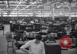 Image of Curtiss-Wright factory Columbus Ohio USA, 1941, second 12 stock footage video 65675039379